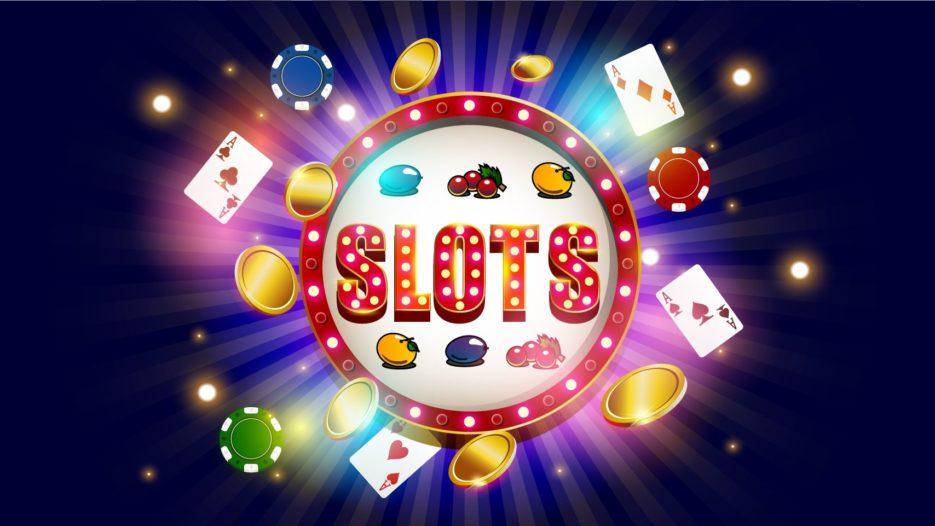 Game Slot Terbaru Mpo dan Sultanplay Paling Keren Di Tahun 2021